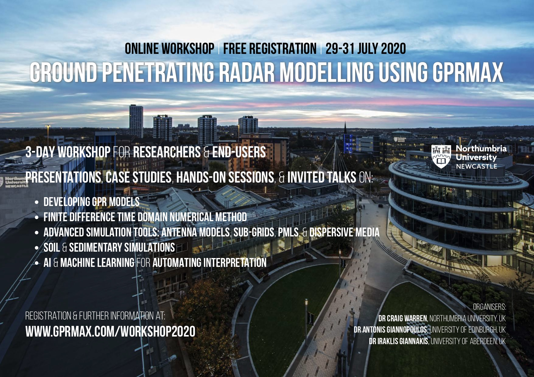 gprMax_workshop_flyer_opt.jpg
