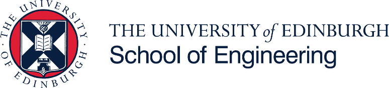 logo_UoE_Eng.png